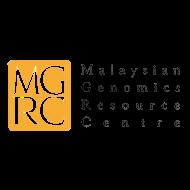 MGRC | MALAYSIAN GENOMICS RESOURCE CENTRE BERHAD