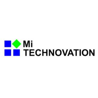 MI | MI TECHNOVATION BERHAD