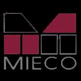 MIECO | MIECO CHIPBOARD BHD