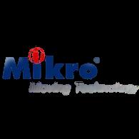 MIKROMB | MIKRO MSC BERHAD