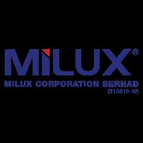 MILUX   MILUX CORPORATION BHD