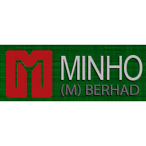 MINHO-WC | MINHO-WC