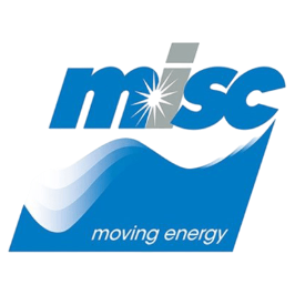 MISC | MISC BHD
