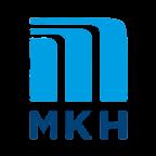 MKH | MKH BERHAD