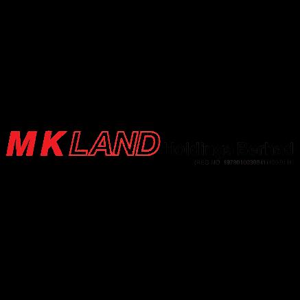MKLAND   MK LAND HOLDINGS BHD