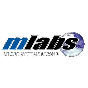 MLAB | MLABS SYSTEMS BHD