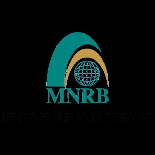 MNRB | MNRB HOLDINGS BERHAD
