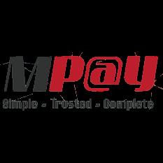 MPAY | MANAGEPAY SYSTEMS BERHAD
