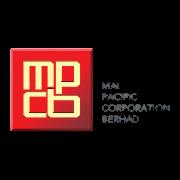 MPCORP | MALAYSIA PACIFIC CORPORATION BERHAD