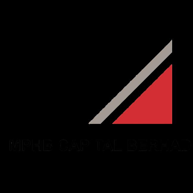 MPHBCAP | MPHB CAPITAL BERHAD