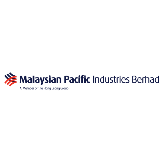 MPI | MALAYSIAN PACIFIC INDUSTRIES