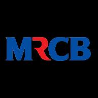 MRCB-WA | MRCB-WA
