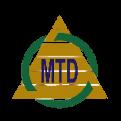 MTDACPI | MTD ACPI ENGINEERING BHD