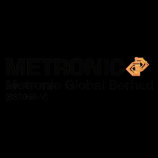 MTRONIC | METRONIC GLOBAL BHD