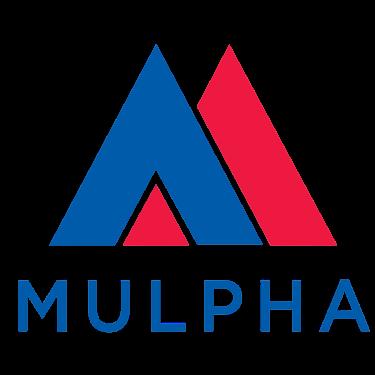 MULPHA | MULPHA INTERNATIONAL BERHAD