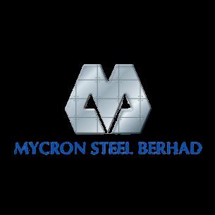 MYCRON | MYCRON STEEL BERHAD