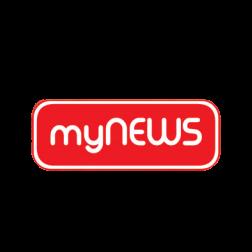 MYNEWS | MYNEWS HOLDINGS BERHAD