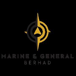 M&G | MARINE & GENERAL BERHAD