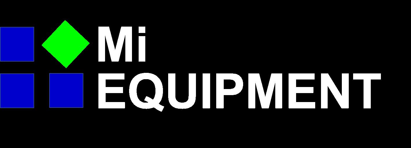 MI | MI EQUIPMENT HOLDINGS BERHAD