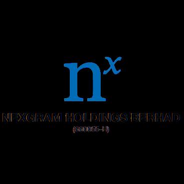 NEXGRAM-WC | NEXGRAM-WC