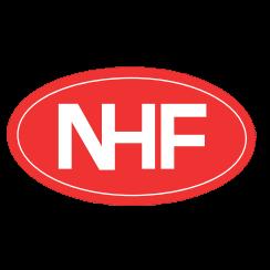 NHFATT   NEW HOONG FATT HOLDINGS BHD