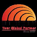 NIHSIN-WB | NIHSIN-WB