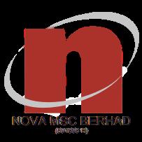 NOVAMSC | NOVA MSC BHD