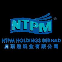 NTPM | NTPM HOLDINGS BHD