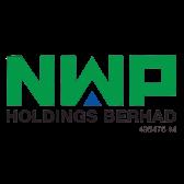 NWP   NWP HOLDINGS BHD