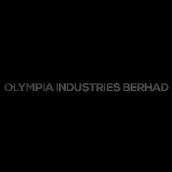 OLYMPIA | OLYMPIA INDUSTRIES BERHAD