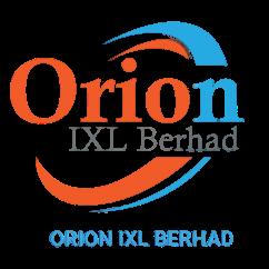 ORION-WA | ORION-WA