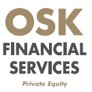 OSKVI | OSK VENTURES INTERNATIONAL BERHAD