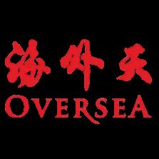 OVERSEA | OVERSEA ENTERPRISE BERHAD