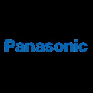 PANAMY | PANASONIC MANUFACTURING MALAYSIA BERHAD