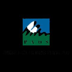 PAOS   PAOS HOLDINGS BHD