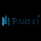 PARLO | PARLO BERHAD