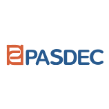 PASDEC-WA | PASDEC-WA
