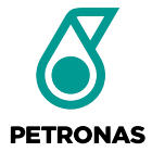 PCHEM | PETRONAS CHEMICALS GROUP BHD