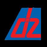 PDZ | PDZ HOLDINGS BHD