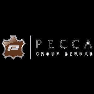 PECCA | PECCA GROUP BERHAD