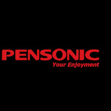 PENSONI-WB   PENSONI-WB