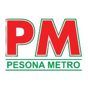 PESONA | PESONA METRO HOLDINGS BHD