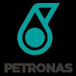 PETGAS | PETRONAS GAS BHD