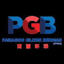 PGLOBE   PARAGON GLOBE BERHAD