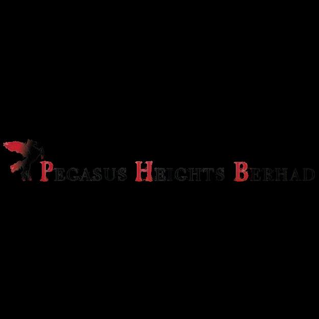 PHB | PEGASUS HEIGHTS BERHAD