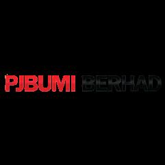 PJBUMI | PJBUMI BHD