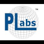 PLABS | PETERLABS HOLDINGS BERHAD
