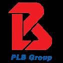 PLB | PLB ENGINEERING BHD