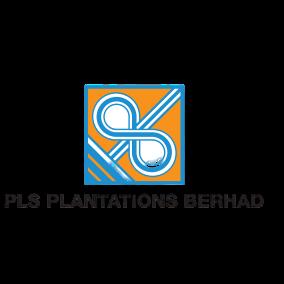 PLS | PLS PLANTATIONS BERHAD
