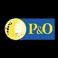 P&O   PACIFIC & ORIENT BERHAD